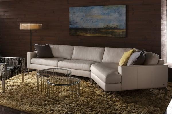 Skandinavia Contemporary Interiors 7940 Shoal Creek Blvd Austin, TX  Furniture Stores   MapQuest