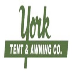 Great Photo Of York Tent U0026 Awning   York, PA, United States