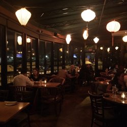 Photo Of Tantalum Restaurant Long Beach Ca United States
