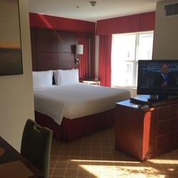 Bedroom Furniture Glendale Az residence inn phoenix glendale - 17 photos & 28 reviews - hotels