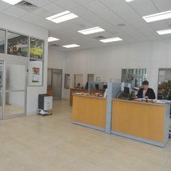 Photo of University Toyota - Morgantown, WV, United States