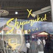 a07b87a66ce04 Shipwrecked Kauai - 12 Reviews - Women's Clothing - 4-1384 Kuhio Hwy ...