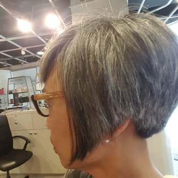 Jade Hair Design Santa Monica