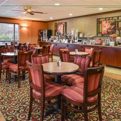 Best Western Plus Cascade Inn & Suites - 34 Photos & 21 Reviews ...