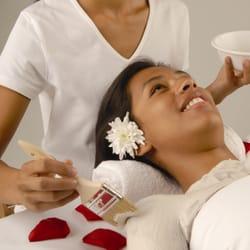 Paradise Bodyworks Day Spa 46 Photos 12 Reviews Skin Care