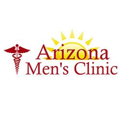 Phoenix backpage women seeking men