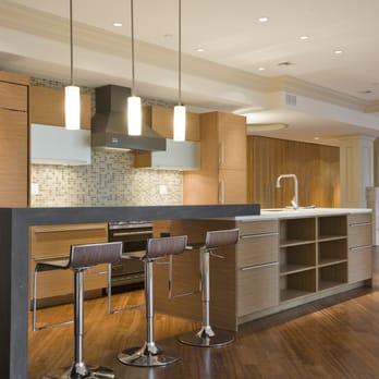 Photo Of Poggenpohl Boston Kitchen Design Studio   Boston, MA, United States