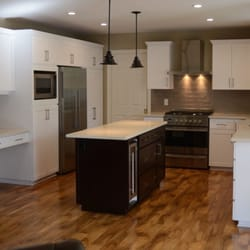 kitchen solvers of vancouver-surrey - closed - 21 photos