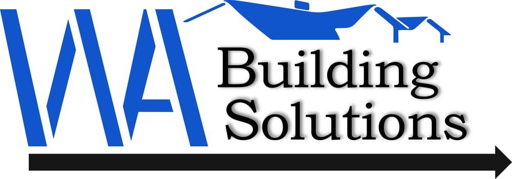 Washington Building Solutions: 14729 Westwick Rd, Snohomish, WA