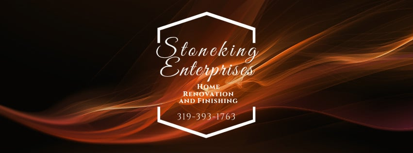Stoneking Enterprises: 100 Front St, Robins, IA