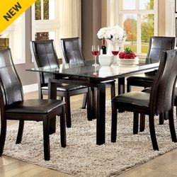 Exceptional Photo Of El Sol Furniture   Richmond, CA, United States. Dining Room  Furniture ...