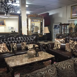Beverly Hills Furniture 22 s & 10 Reviews Furniture Stores