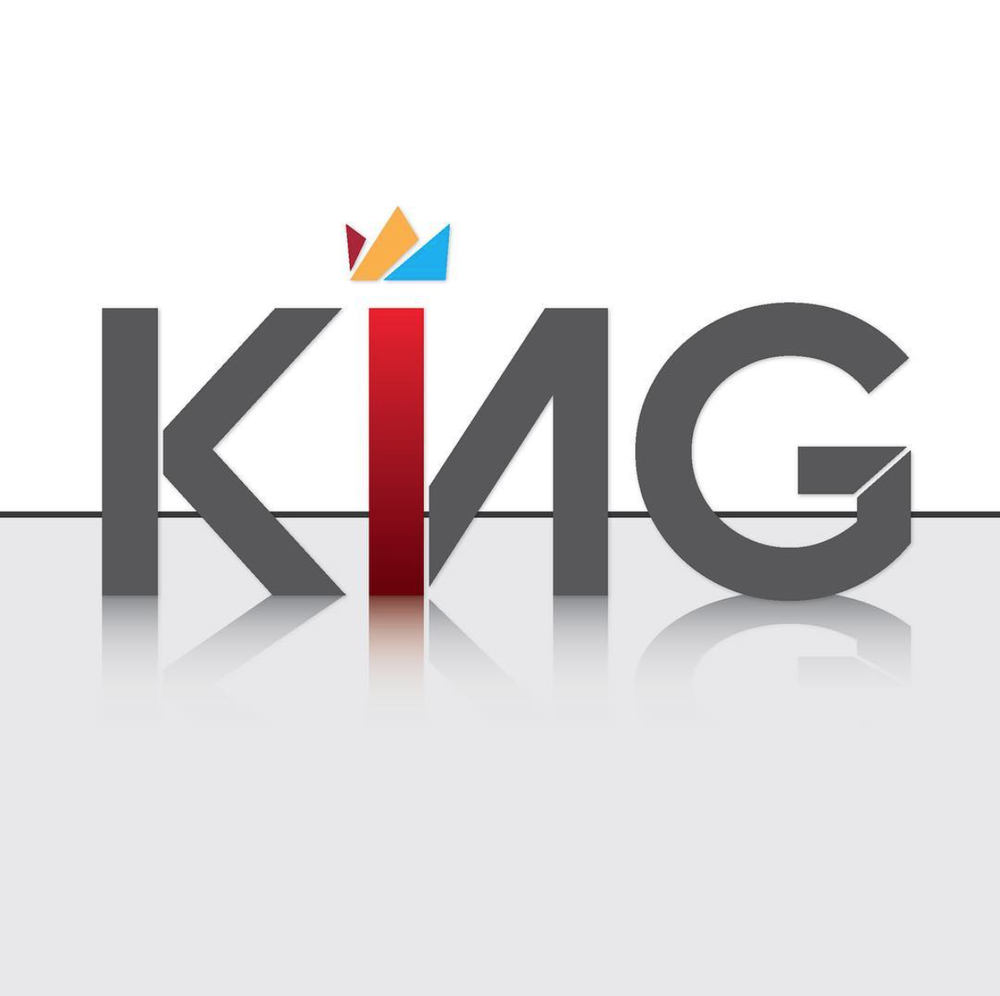 KNG Marketing Group