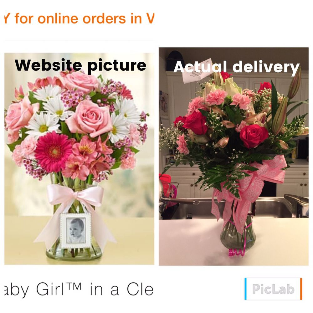 Great Neck Florist & Gifts