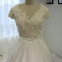 Cheap wedding dresses in st George utah