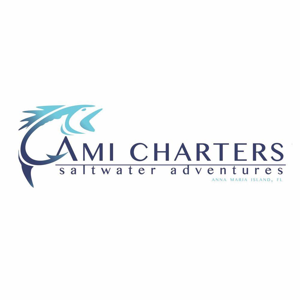 AMI Charters: 424 Pine Ave, Anna Maria, FL
