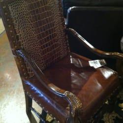 Elegant Photo Of Weiru0027s Furniture   Plano, TX, United States