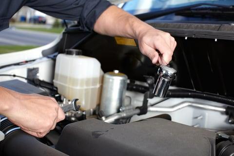 Coolum Auto Repair: 145 Coolum Rd, Cambridge, VT