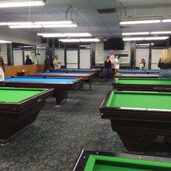 Arirang Billiard Reviews Pool Halls Sepulveda Blvd - Thomas aaron pool table