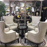 Dining Photo Of The Find Furniture Consignment   Bonita Springs, FL, United  States. Table