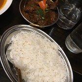 Himalayan Restaurant Sausalito Menu