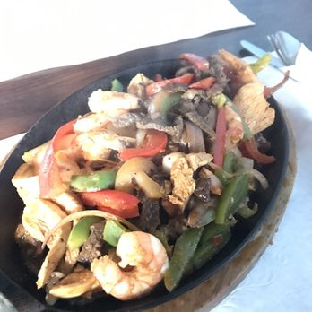 Photo Of Cancun Seafood Mexican Grill Temecula Ca United States Surf