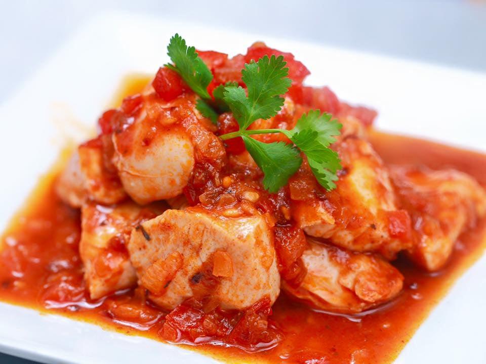 Al noor 59 photos 20 reviews indian borgo la croce for Al noor indian cuisine