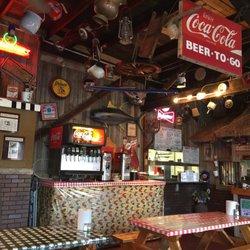 San Antonio Barbecue Restaurants Best Restaurants Near Me