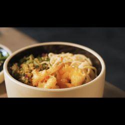 Top 10 Best Restaurants Beltline In Atlanta Ga Last