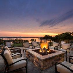 Photo Of The Lodge Four Seasons Lake Ozark Mo United States