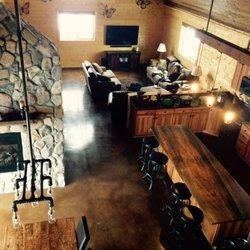 Lakes Wood and Concrete Restoration - 15 Photos - Decks