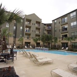 Photo Of Sanctuary Lofts San Marcos Tx United States