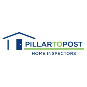 Pillar To Post Home Inspectors - Steve Weathers: 306 Killarney Lane, Smithville, MO