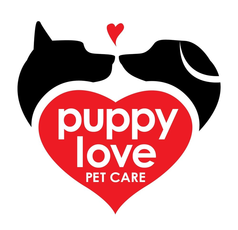Puppy Love Pet Care: Seattle, WA