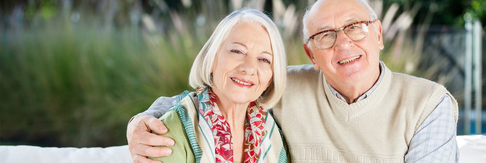 Where To Meet Seniors In Jacksonville