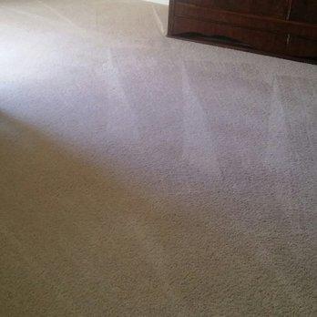Photo Of West Coast Restoration Carpet Cleaning Poway Ca United States