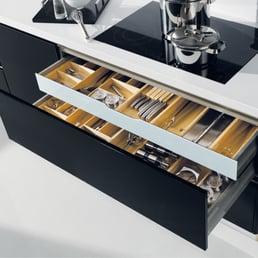 Die Küchenplaner die küchenplaner habicht sporer 12 photos kitchen bath