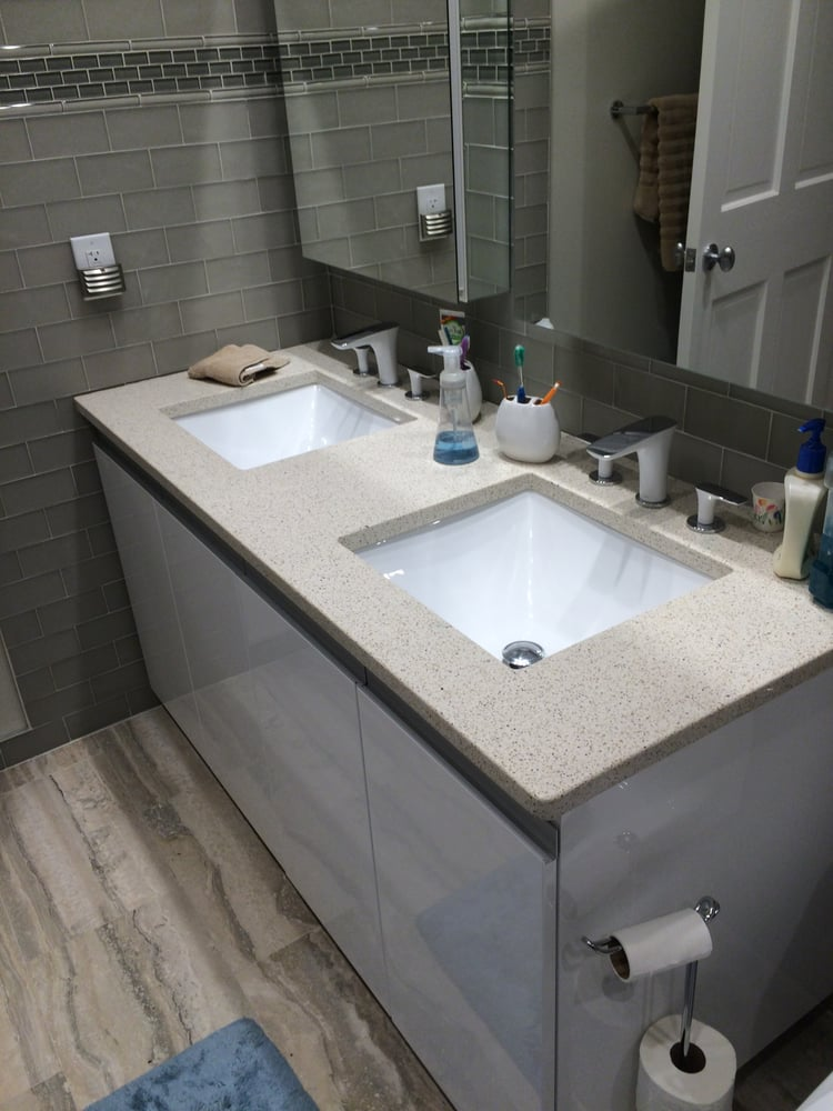 Photos For Broadway Kitchens U0026 Baths   Yelp