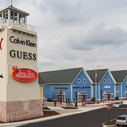 Outlets In Nj >> Jersey Shore Premium Outlets 157 Photos 182 Reviews Outlet