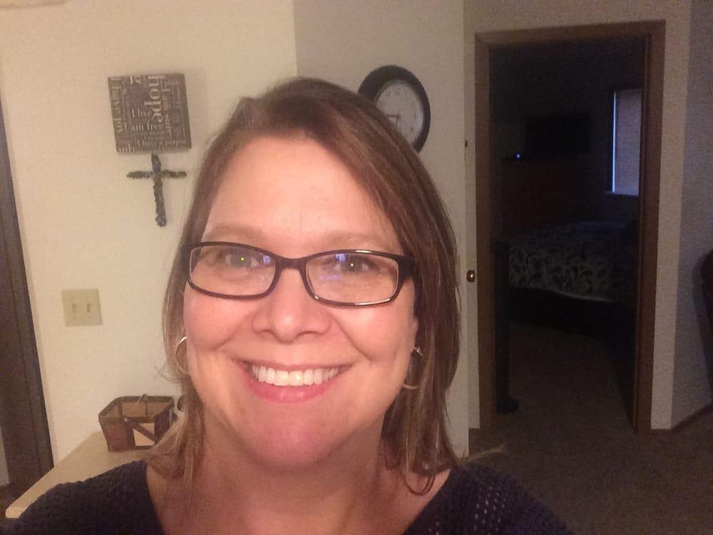 america s best contacts eyeglasses 82 beitr 228 ge