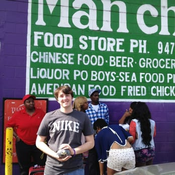 Manchu Food Store & Chinese Kitchen - 67 Photos & 99 Reviews ...