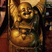 Le Grand Jardin de Chine - 10 photos & 11 avis - Chinois - 36 Rue de ...