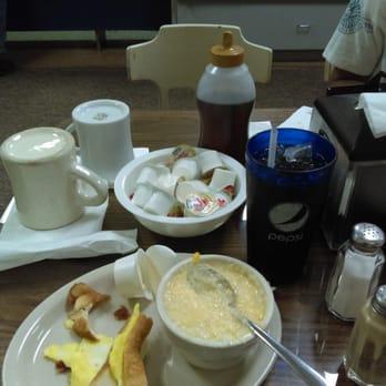 Kathy S Kitchen Goldsboro Nc