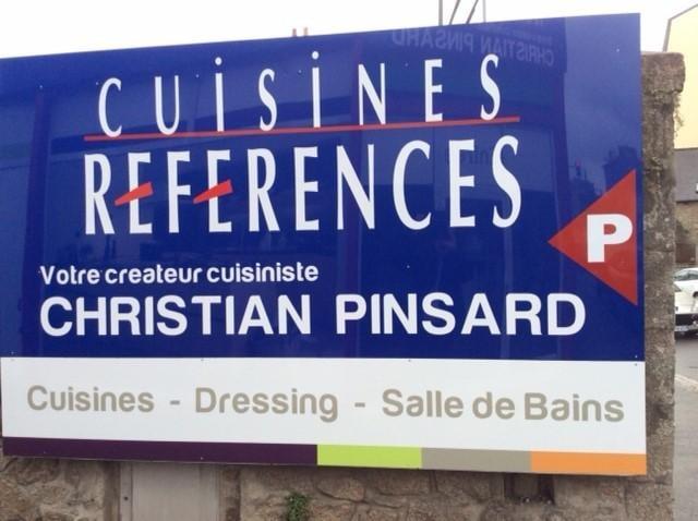 cuisines references - legal services - 42 rue de brest, dinan