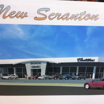 scranton motors 29 photos 15 reviews car dealers