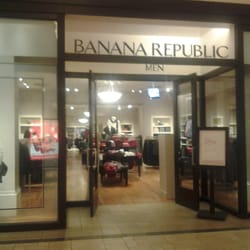Banana Republic USA has a network of shops, which you can find in majority of American towns, maybe even in your own. You can find a complete list of shops, opening hours and maps below on this page. Banana Republic online store.