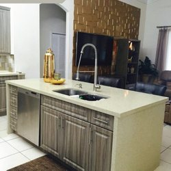 Melvins Cabinet Installation Request A Quote Cabinetry 2090