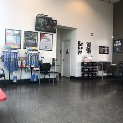 Photo Of Brake Masters Citrus Heights Ca United States Inside