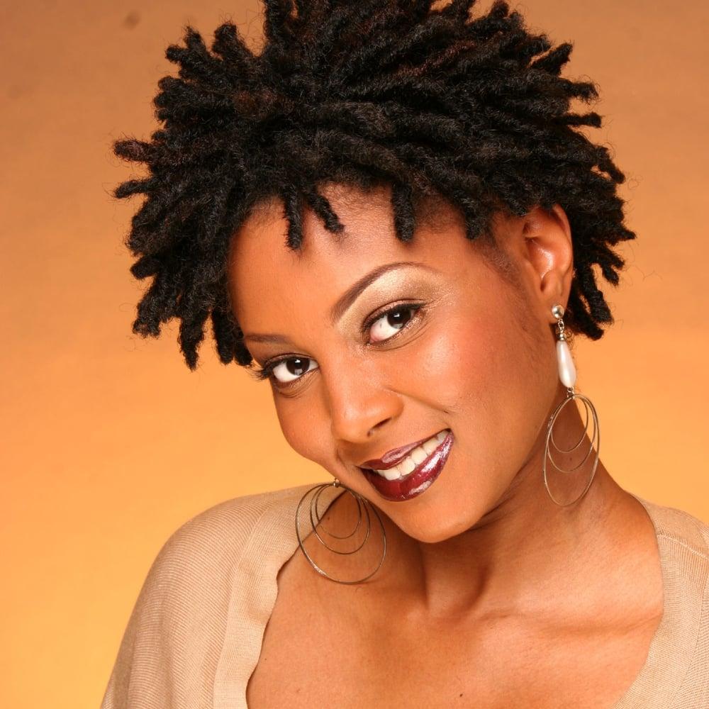 African Queen Braid Weave Hair Gallery 45 Photos 18 Reviews