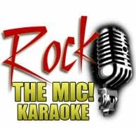 Social Spots from Rock The Mic Entertainment